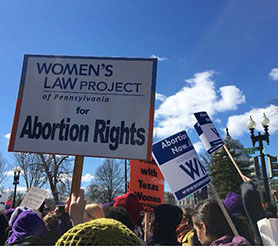 abortion_rights